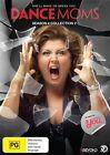Dance Moms : Season 4 : Collection 2 (DVD, 2015, 3-Disc Set)