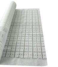 (GP.0,77€/m²) 75 m² BDS-Tex 250my Dampfbremsfolie Dampfsperre Dampfbremse Folie