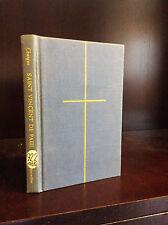 SAINT VINCENT DE PAUL By Louis Chaigne - 1962, Catholic.