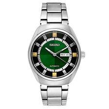 Seiko Recraft Series Men's Automatic Watch SNKN77