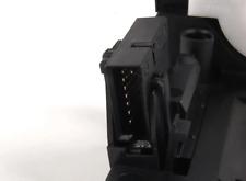 MERCEDES BENZ W211 Steering Angle Sensor Control Unit A2115450116 NEW GENUINE