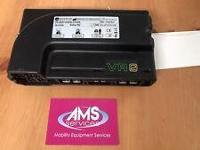 Sunrise Medical Salsa M & R2 Electric Wheelchair VR2 Control Unit / Brain Part E