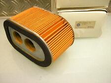 ORIGINAL YAMAHA 371-14451-02 TX 500 XS 500 LUFTFILTER AIR FILTER CLEANER ELEMENT