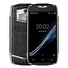 Téléphones mobiles étanches DOOGEE 4G