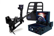 Makro Deephunter 3D Pro Package New With Full Warranty
