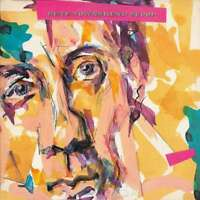 Pete Townshend - Scoop Nuovo CD