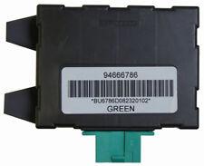2004-2009 Topkick/Kodiak C/T6500-C/T8500 Body Control Module 94666786 94667788