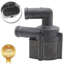 DURABLE For Auxiliary water pump Audi A1 8X A3 8P TT 8J Q3 8U 1.6 TDI 2.0 TDI