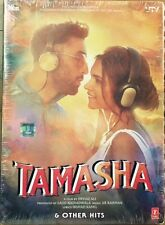 Tamasha Full Songs & Other Hits - 2015 Brand New 50 Songs Official MP3