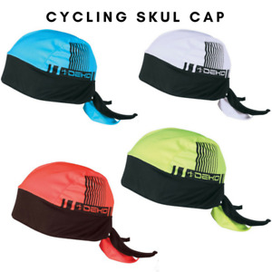 DEKO Cycling Sports Bandana Headband Outdoor Hat Head Scarf Multi Bicycle Cap
