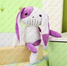 Boku wa tomodachi ga sukunai New Cosplay Prop Hasegawa Kobato Doll Plush rabbit
