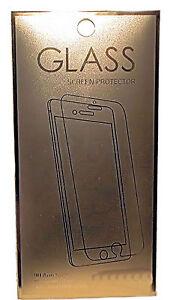 Panzerschutz Displayschutz Schutz Screen Protect - 9H  für Samsung Galaxy A32 5G