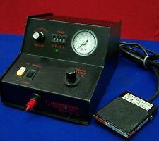 Kahnetics Dispensing Systems Weller Kds 834A Kds834A Benchtop Economy Shot Meter