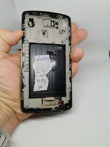 LG G3 Original LCD screen