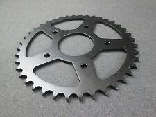 New Aprilia RS 125 06-09 Chain Ring Z=40 AP8107166 (MT)