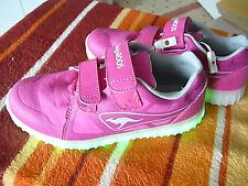 dbcc7aa1296fa4 KangaROOS Schuhe für Mädchen aus Leder günstig kaufen