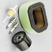 Air Filter Tune Up Kit For Kohler 20HP 22HP 23HP 24HP 25HP 26HP 27HP Engine