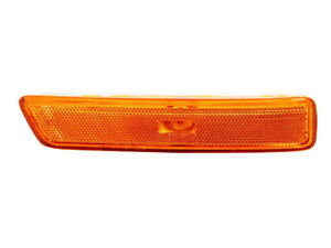 Mercury Mountaineer 02 - 10 Side Marker Light Right Passenger Side