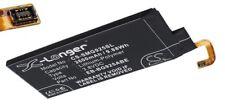 Batería 2600mAh tipo EB-BG925ABE Para Samsung SM-G925F Galaxy S6 Edge
