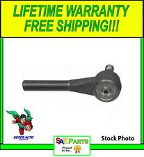 *NEW* Heavy Duty ES2120R Steering Tie Rod End