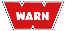 Warn Industries Stainless Headlamp Guard Kit for 15-17 Silverado 2500HD # 94166