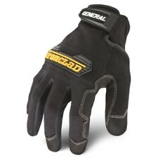 Heavy Utility Work Gloves XL