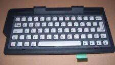 Pièces et accessoires informatiques vintage clavier