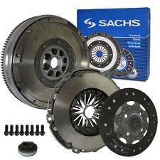 Sachs Kupplung Satz mit Schwungrad Citroen C4 C5 2.0 HDi Fiat Scudo Peugeot 308
