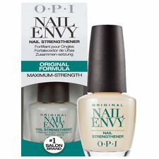 OPI Nail Envy Nail Strengthener Original Formula 15ml **EVERYTHING MUST GO**