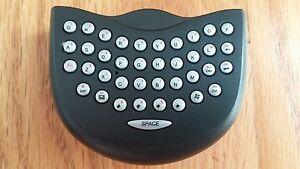 i-mate Thumb Keyboard G3B0 (English) PPC/PDA2