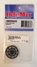 Heli-Max HMXE8033 Main Gear Novus FP