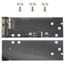 Para Apple Macbook Pro Retina A1398 A1425 aire A1466 1465 SSD SATA tarjeta de adaptador
