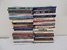 78 CHRISTIAN CHURCH BIBLE STUDY DEVOTIONAL Books CHARLES SPURGEON