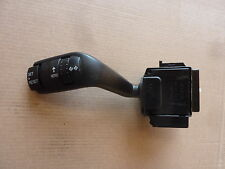 1365258 NEU Org. Ford Focus II Cabrio Tempomat Blinkschalter 3M5T-13335-BE