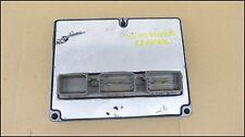 VOLVO V50/S40/C30 1.8 Motor de Gasolina Unidad De Control ECU 30729274A Garantía