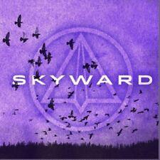 Skyward - great US alternative rock album