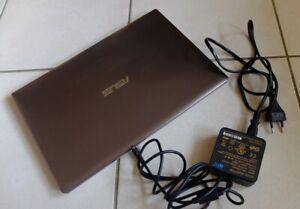 ASUS UX303LB ZENBOOK I7 génération 5 RAM 12Go SSD 420Go