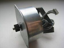 Motor, Paper Feed Sub Assy Epson TM-U220 P/N 1235944