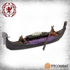 TTCombat BNIB Funerary Gondola TTSCR-SOV-008