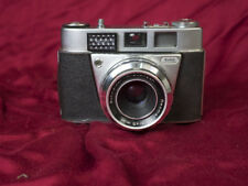 Kodak Retinette 2A 35mm film camera Vintage camera