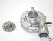 Kinugawa Turbo Upgrade Compressor Housing with Wheel SUBARU WRX / STI TD05H 18G