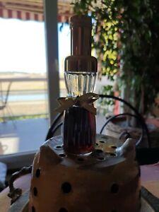 Estée Lauder Youth-Dew 65 ml Eau de Parfum Vaporisateur ( lire descriptif..)