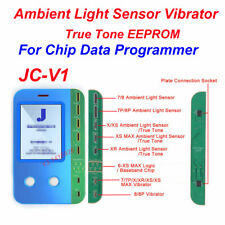JC-V1 Ambient Light Sensor Vibrator True Tone EEPROM For Chip Data Programmer