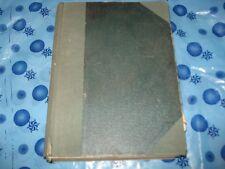 CHARLES DICKENS - LA STORIA LE ESPERIENZE DI DAVID COPPERFIELD Ed. Einaudi 1945