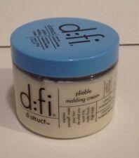 d:fi  d:struct Pliable Molding Creme 5.3 oz - Orignial Formula