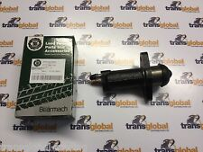 Land Rover Discovery 1 300tdi R380 G/Box Clutch Slave Cylinder Bearmach FTC3911R