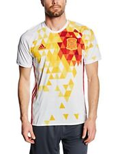 Adidas Espagne Maillot Homme 2016 Jersey loin Gr.xl