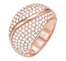 Esprit Modeschmuck-Ringe im Statement-Stil