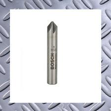 Bosch Versenker d=10mm, für Metall, Zylinderschaft 8mm  NEU & OVP