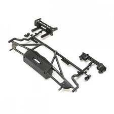Axial Racing AX31535 Chassis Unlimited K5 Front Bumper